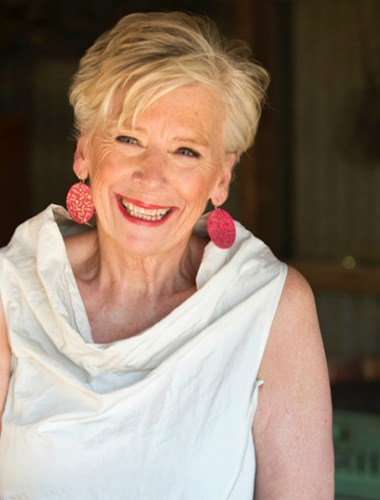 Long Lunch with Maggie Beer image
