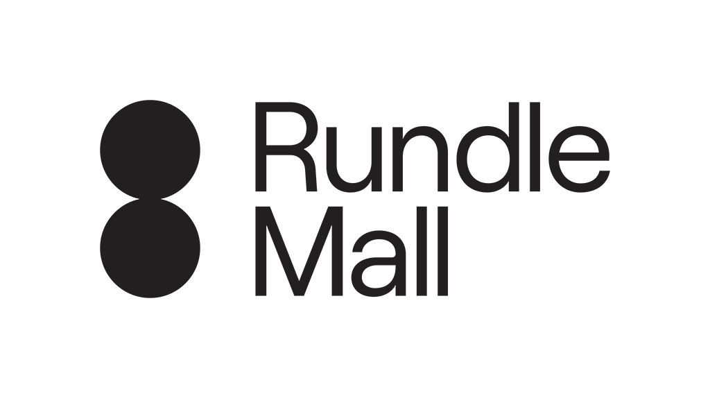 Rundle Mall Management Authority