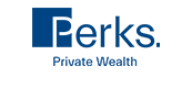 Perks Private Wealth
