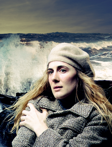 Breaking the Waves image