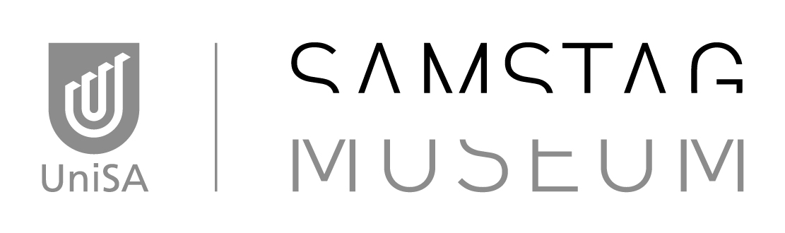 Samstag Museum of Art