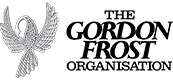 The Gordan Frost Organisation