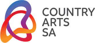 Country Arts SA